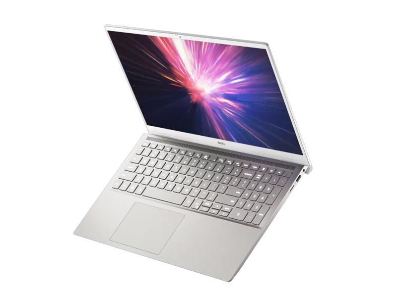 Dell Inspiron 15 7501 X3MRY1