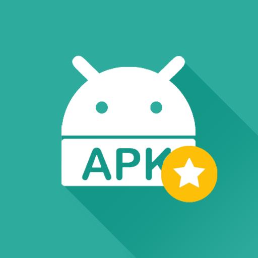 Apk Analyzer Premium