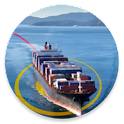 Vessel Tracking icon