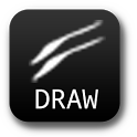 Simply Draw icon