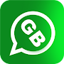 New Guide for GBWhats APK icon