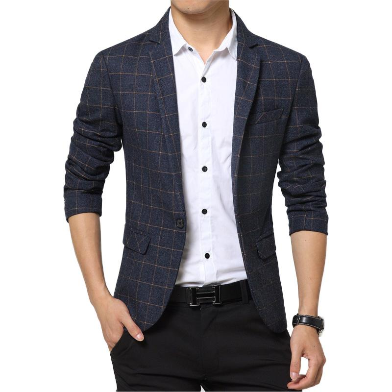 Mens Blazers & Casual Coats - Android Apps on Google Play