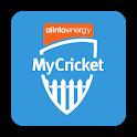 MyCricket icon