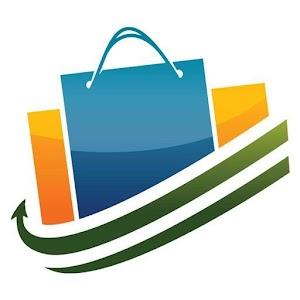 Shopping Flow 1.1.0.0