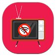 TV Sin Internet file APK for Gaming PC/PS3/PS4 Smart TV