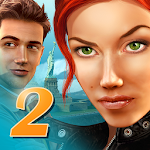 Secret Files 2: Puritas Cordis 1.2.1 (Paid)