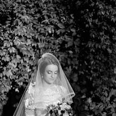 Wedding photographer Olga Zelenecka (OlgaZelenetska). Photo of 23.11.2015