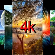 4K Wallpapers