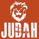 Judah Church icon