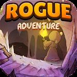 Rogue Adventure 1.6.1.3