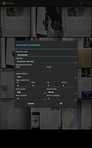 Quick PDF Scanner Pro v3.2.314
