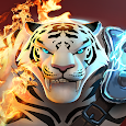 Might and Magic: Elemental Guardians – Battle RPG icon