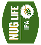 Wynkoop Nitro Nug Life