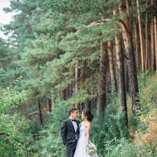 Wedding photographer Denis Ibragimov (den0013). Photo of 18.08.2015