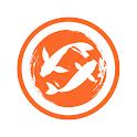 KoiControl - The Koi App for Your Pond icon