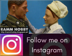 RAMM HOBBY ON INSTAGRAM