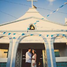 Wedding photographer Edu Costa (educosta). Photo of 02.07.2014