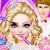 Wedding Makeup Salon file APK for Gaming PC/PS3/PS4 Smart TV