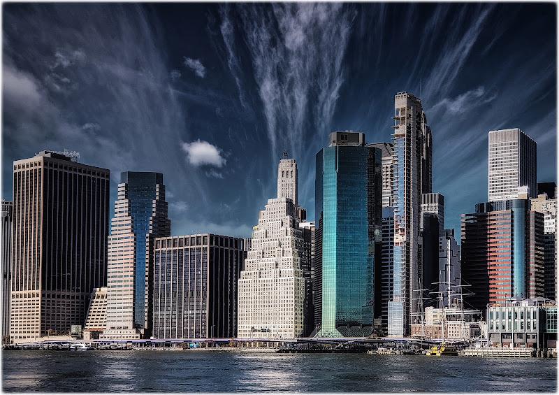 New York 2019 di NAMES52