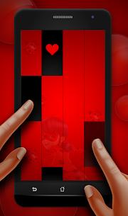 Ladybug Piano Tiles 1