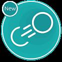 Cosmos CM12.X icon