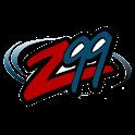 Z99 icon