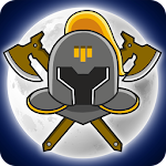 Rogue Castle: Roguelike Action Icon