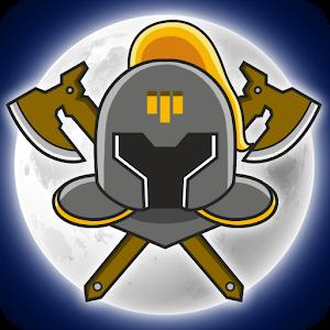 Rogue Castle: Ninja Knight