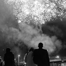 Wedding photographer Mikhail Oleynikov (maofoto). Photo of 09.06.2016