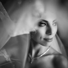 Wedding photographer Adi Hadade (hadade). Photo of 03.08.2016