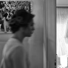 Wedding photographer Gaetano D Auria (gaetanodauria). Photo of 20.04.2015