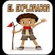 Download El Explorador del Bosque sin conexión a Internet For PC Windows and Mac