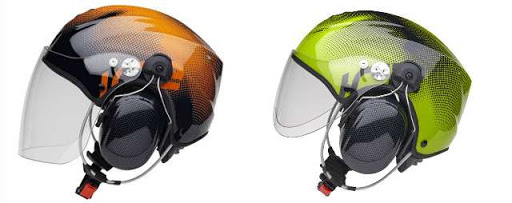 want a paramotor helmet