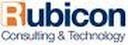 Rubicon, De ICT partner voor SharePoint, .NET, System Center, BI, Azure, Office 365, SQL Server