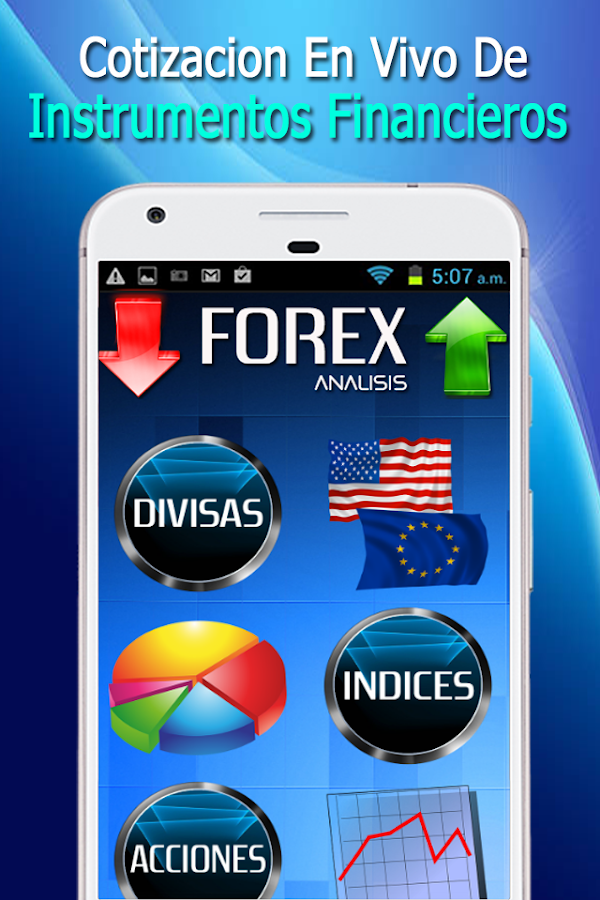 Forex gratis