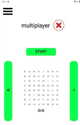 Number Game - intelligent simulator android2mod screenshots 7