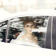 Wedding photographer Andrey Shumanskiy (Shumanski-a). Photo of 29.09.2018