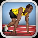 Athletics2: Summer Sports Free icon