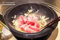 吃吃等石頭沙茶火鍋