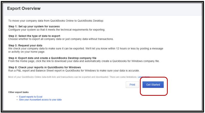 export data 3- screenshot
