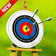 Download Archery Master Shoot For PC Windows and Mac