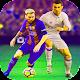 Soccer 18 (game)