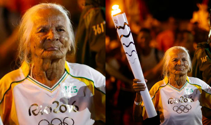 Extreme-Granny-The-Oldest-Torchbearer.jpg