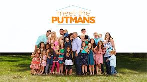 Meet the Putmans thumbnail