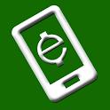 E-Dinheiro icon