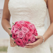 Wedding photographer Anna Zadorozhnyaya (Annmax). Photo of 02.04.2013