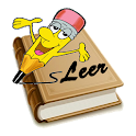 Learn to read in Spanish icon