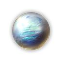 精製された月長石(専用)