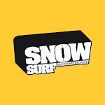 Snowsurf Magazine icon