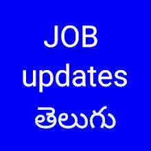 Jobs Telugu Exams Download on Windows